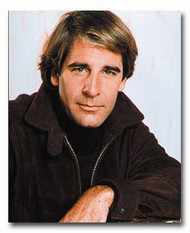 (SS3124511) Scott Bakula Movie Photo