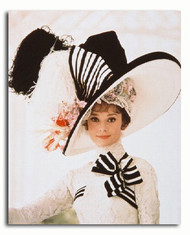 (SS3126214) Audrey Hepburn  My Fair Lady Movie Photo