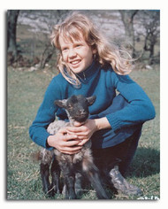 (SS3132441) Hayley Mills  Whistle Down the Wind Movie Photo