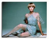 (SS3148652) Joanna Lumley  The New Avengers Movie Photo