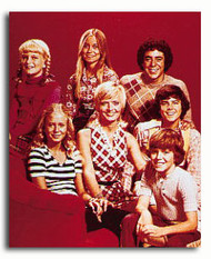 (SS3176550) Cast   The Brady Bunch Movie Photo