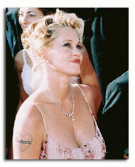 (SS3187639) Melanie Griffith Movie Photo