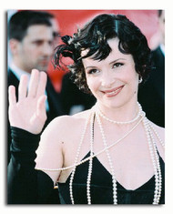 (SS3202758) Juliette Binoche Movie Photo