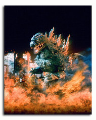 (SS3203759)  Godzilla Movie Photo