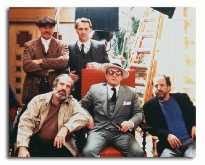 (SS3212599) Movie picture of The Untouchables buy ...