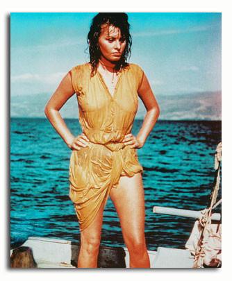 Ss3216694 Movie Picture Of Sophia Loren Buy Celebrity