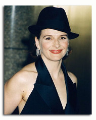 (SS3224156) Juliette Binoche Movie Photo