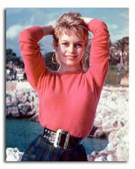 (SS3236831) Brigitte Bardot Movie Photo