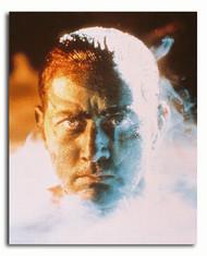 (SS3255382) Martin Sheen  Apocalypse Now Movie Photo