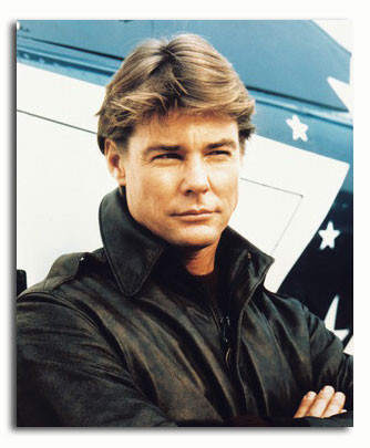 ss3283982 movie picture of janmichael vincent buy