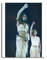 (SS3303326) Janet Jackson Music Photo
