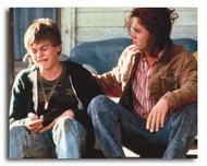 (SS3306862) Johnny Depp, Leonardo DiCaprio Movie Photo