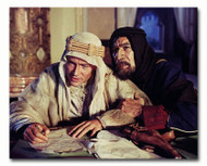 (SS3320304) Peter O'Toole  Lawrence of Arabia Movie Photo