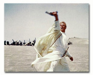 (SS3320330) Peter O'Toole  Lawrence of Arabia Movie Photo