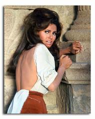 (SS3339570) Raquel Welch  Bandolero! Movie Photo