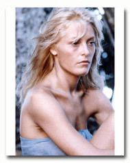 (SS3342703) Amanda Donohoe  Castaway Movie Photo