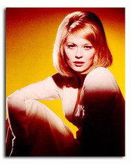(SS3342898) Faye Dunaway  Bonnie and Clyde Movie Photo