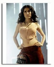 (SS3344289) Salma Hayek Movie Photo