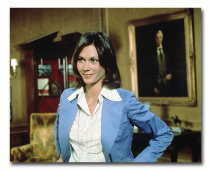 ss3344679 movie picture of kate jackson buy celebrity