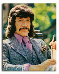 (SS3347526) Peter Wyngarde  Jason King Movie Photo