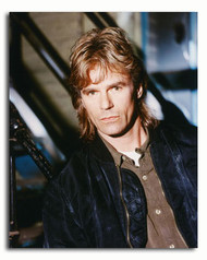 (SS3350750) Richard Dean Anderson  MacGyver Movie Photo