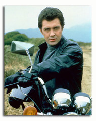 (SS3371472) Lewis Collins Movie Photo