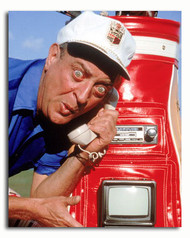 (SS3371563) Rodney Dangerfield  Caddyshack Movie Photo