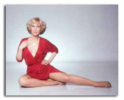 Ss3391518 Movie Picture Of Barbara Eden Buy Celebrity