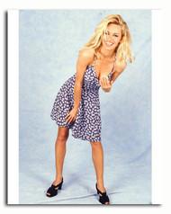 (SS3393884) Pamela Anderson Movie Photo