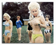 (SS3407820) Barbara Windsor  Carry On Camping Movie Photo
