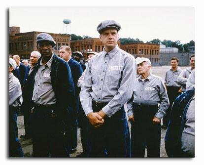 ss3421171 movie picture of the shawshank redemption buy