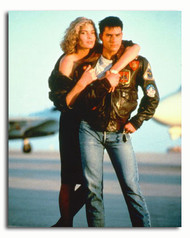 (SS3441321) Cast   Top Gun Movie Photo