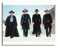 (SS3443596) Cast   Tombstone Movie Photo