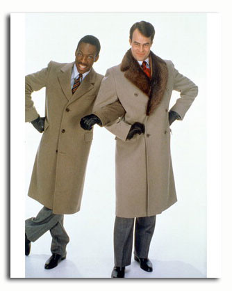 Ss3447210 Movie Picture Of Trading Places Buy Celebrity