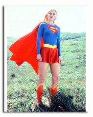 (SS3472495) Helen Slater Movie Photo