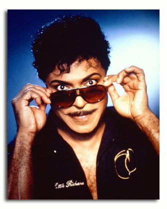 (SS3476447) Little Richard Music Photo