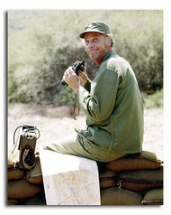 (SS3476681)  M*A*S*H Television Photo
