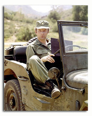 (SS3476694) Wayne Rogers  M*A*S*H Television Photo