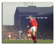 (SS3504553) Bobby Charlton Sports Photo