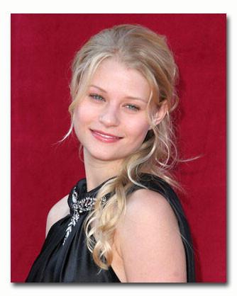 Emilie de Ravin - IMDb
