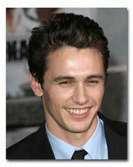 (SS3513939) James Franco Movie Photo