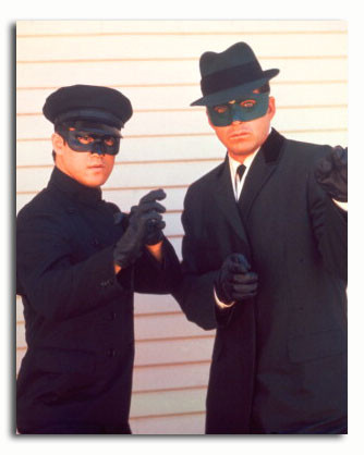 (SS3523117) Movie picture of The Green Hornet buy ...