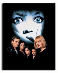 (SS3533257) Cast   Scream Movie Photo