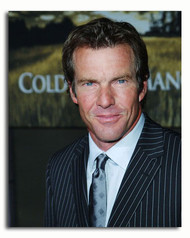 (SS3543657) Dennis Quaid Movie Photo