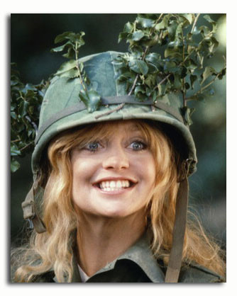 Image result for goldie hawn private benjamin