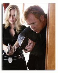 (SS3577379) Cast   CSI: Miami Television Photo
