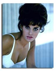 (SS3587571) Raquel Welch Movie Photo