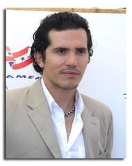 (SS3591770) John Leguizamo Movie Photo