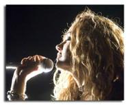 (SS3594617) Dana Fuchs Music Photo