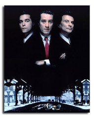 (SS3598647) Cast   Goodfellas Movie Photo